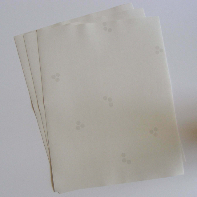 Heat Transfer Paper Inkjet Soft Jet Dark Sheets