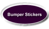 bumper sticker blanks