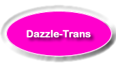 dazzle trans heat transfers shiny effect