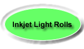 ink jet light rolls