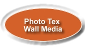 photo tex wall media